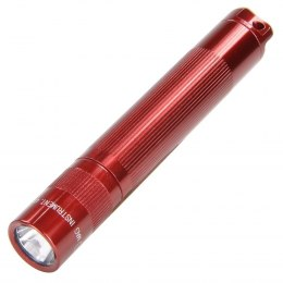 Maglite Solitaire Red