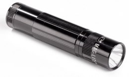 Maglite XL50 LED