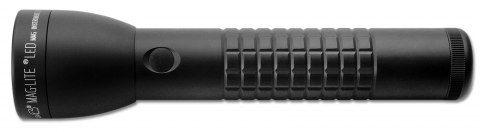 Maglite ML300LX 2D LED Black