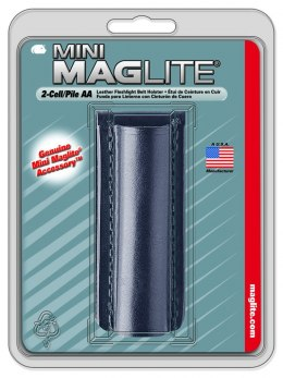 Etui do pasa do Mini Maglite AA